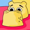 Really Hungry Hippos