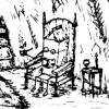 The Grim Adventures - Ch 1.2