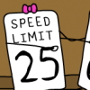 Speed Limits