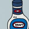 Kraft Singles Party